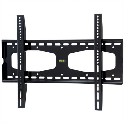 Umount-Flat-Wall-Bracket-for-33---60-LCD-_-Plasmas.jpg